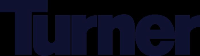 turner_logo