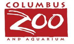 Columbus-Zoo-Logo