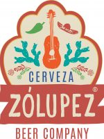 Zolupez_logo_colors_R
