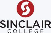 sinclair_secondary-logo_NEW